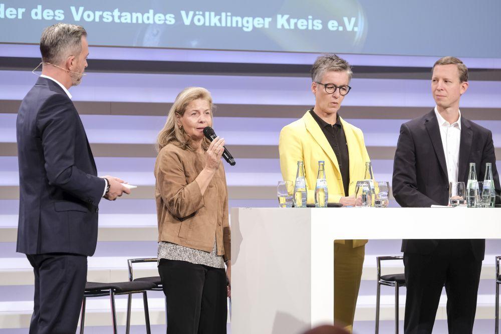 DiverseCity Bonn 2019